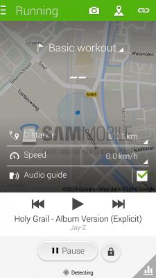 Samsung-S-Health- (1)
