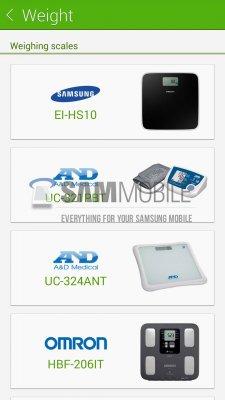 Samsung-S-Health- (23)