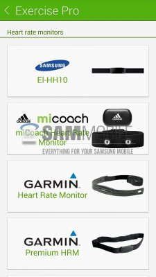 Samsung-S-Health- (25)