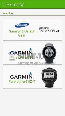 Samsung-S-Health- (27)