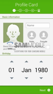 Samsung-S-Health- (6)