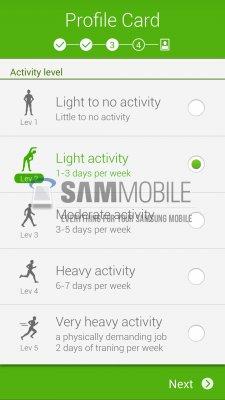 Samsung-S-Health- (9)