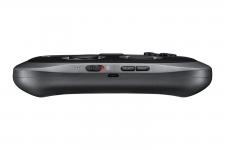 samsung-smartphone-gamepad- (10)
