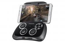 samsung-smartphone-gamepad- (1)
