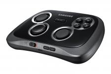 samsung-smartphone-gamepad- (3)