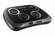 samsung-smartphone-gamepad- (4)