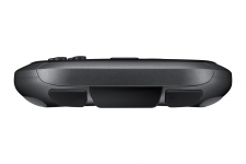 samsung-smartphone-gamepad- (6)
