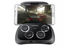 samsung-smartphone-gamepad- (7)