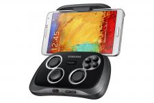 samsung-smartphone-gamepad- (8)