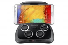 samsung-smartphone-gamepad- (9)