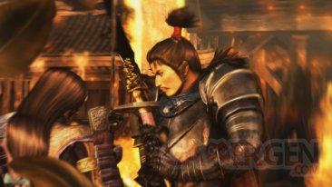 Samurai Warriors 2 with Xtreme Legends & Empires HD Version?20.07.2013 (5)
