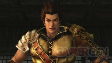 Samurai Warriors 2 with Xtreme Legends & Empires HD Version?20.07.2013 (9)