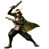 SamuraiWarriors_30-05-2014_art-1
