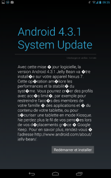 screenshot-android-4-3-1-