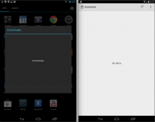 screenshot-android-kitkat- (6)