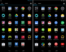 screenshot-android-kitkat- (9)