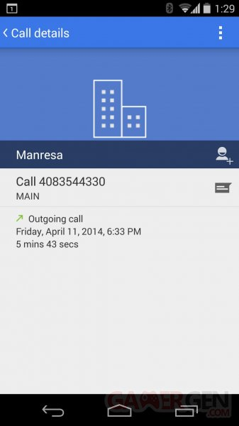 screenshot-dialer-android-4-4-3_1_1