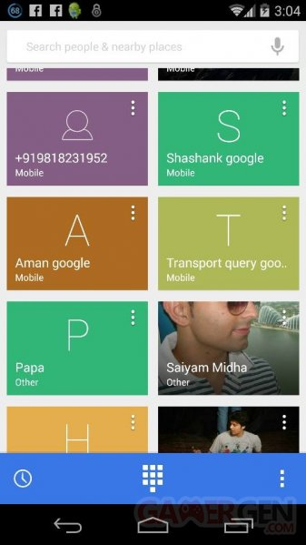 screenshot-dialer-android-4-4-3_1