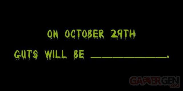 SEGA_27-10-2013_teasing