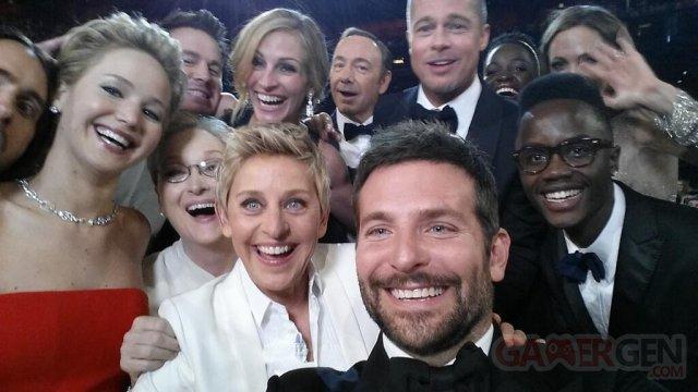 selfie-oscar-2014-ellen-degeneres