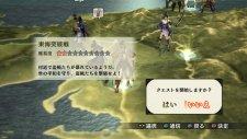 Sengoku-Basara-4_11-01-2014_screenshot-2