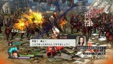 Sengoku-Basara-4_11-01-2014_screenshot-3