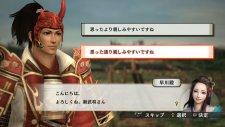 Sengoku-Basara-4_11-01-2014_screenshot-4