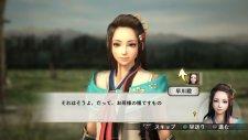 Sengoku-Basara-4_11-01-2014_screenshot-5