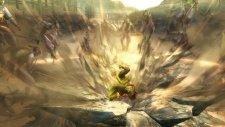 Sengoku Basara 4 images screenshots 13