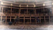 Sengoku Basara 4 screenshot 20102013 004