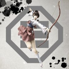 Sengoku Basara 4 screenshot 20102013 005
