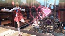 Sengoku Basara 4 screenshot 20102013 006