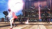 Sengoku Basara 4 screenshot 20102013 007