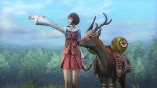 Sengoku Basara 4 screenshot 20102013 008