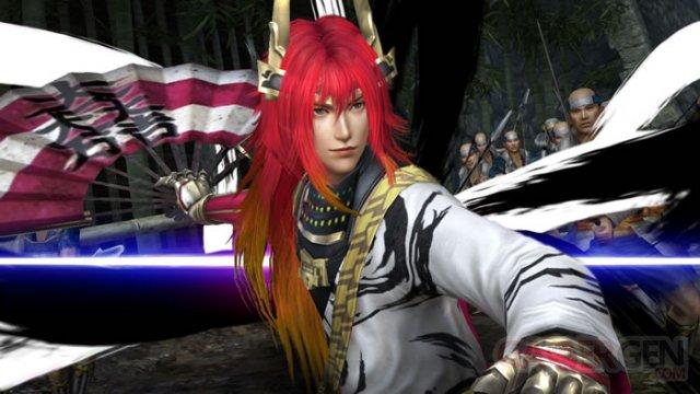sengoku-basara-samurai-warriors-4- (14)