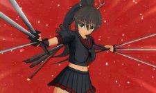 Senran Kagura 2 Deep Crimson 07.03.2014  (5)