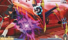 Senran Kagura 2 Deep Crimson 09.01.2014 (1)