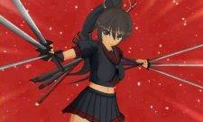 Senran Kagura 2 Deep Crimson 09.01.2014 (9)