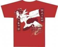 Senran-Kagura-Burst_13-02-2014_collector-2