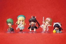 Senran-Kagura-Burst-2-Deep-Crimson_figurines