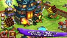 sensei-wars-screenshot- (3).
