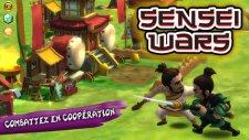 sensei-wars-screenshot- (5).