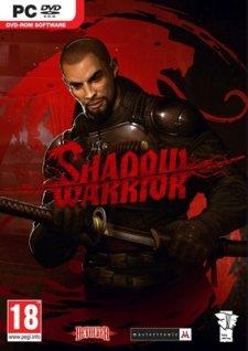 shadow-warrior-cover-okladka