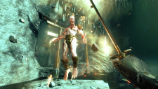 Shadow Warrior trailer features (3)