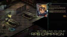 shadowrun-returns-screenshot- (1)