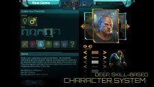 shadowrun-returns-screenshot- (5)