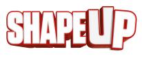 ShapeUp0