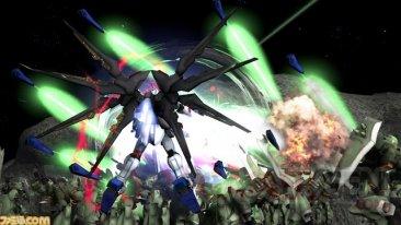 Shin Dynasty Warriors Gundam 05.09.2013 (37)