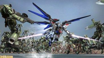 Shin Dynasty Warriors Gundam 05.09.2013 (38)