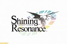 Shining-Resonance_14-05-2014_logo